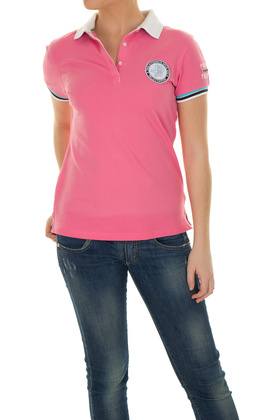 Pelle P_Pellep_rosa_pike_piké_clubhouse_fashion_shopping galleria_rea_rabatt