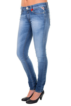 Replay Luz jeans venti nove