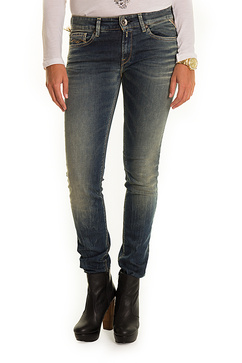 Replay Power strech denom jeans venti nove