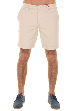Robbie Moor chinos shorts Stanley