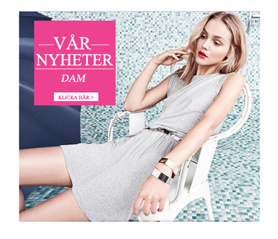 Toppar_dam_Shopping galleria_Shoppinggallerian_vår_shoppinggalleriabloggen