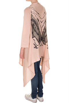 topp-dress-FAV-tunika-beige-pink-print-top-tunic-grey-butterfly.jpg