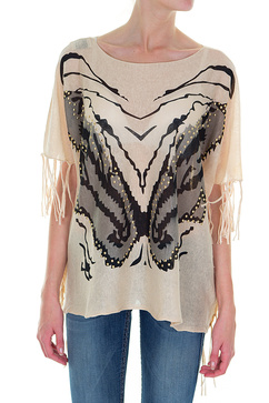 topp-dress-FAV-tunika-beige-pink-print-top-tunic-grey-butterfly
