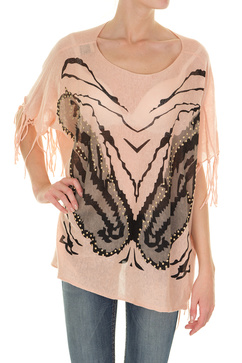 topp-dress-FAV-tunika-beige-pink-print-top-tunic-grey-butterfly.jpg3