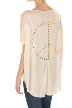 topp-dress-FAV-tunika-beige-pink-print-top-tunic-grey-butterfly6