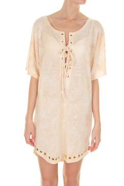 topp-dress-FAV-tunika-beige-pink-print-top-tunic-grey-butterfly8