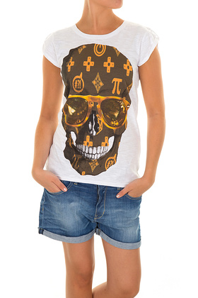 forwardmilano_tshirt_skull_shoppinggalleria