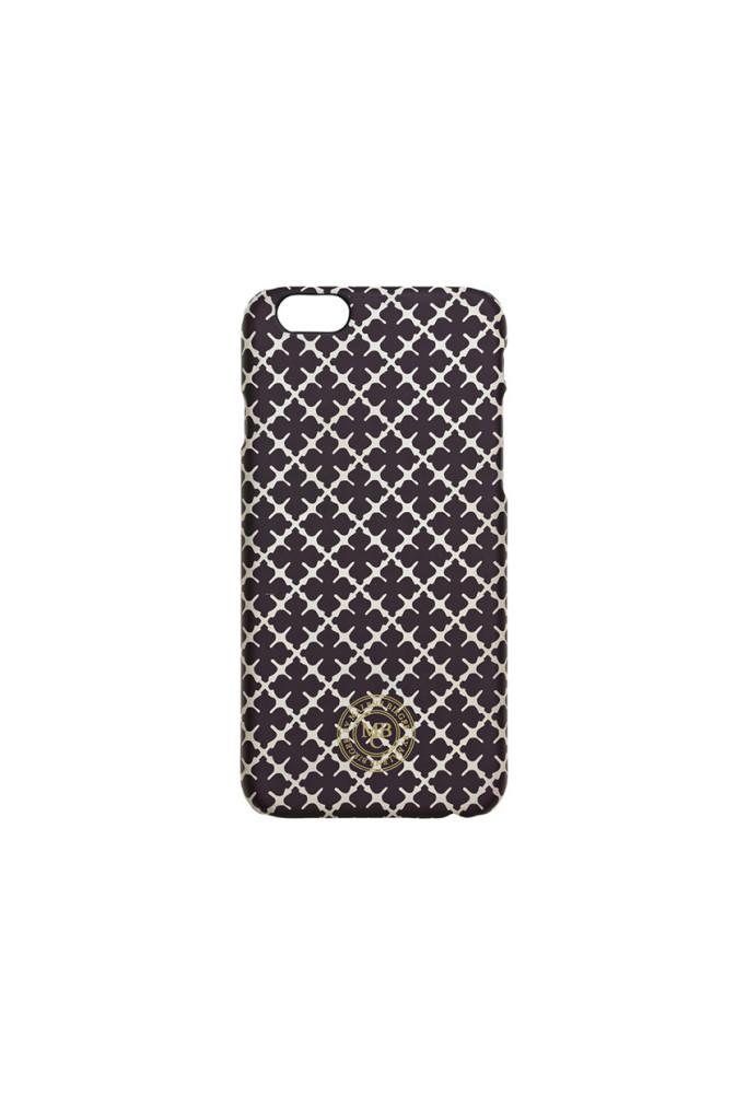 bymalenebirger_pamsy_iphone6skal_nodgebynagy_shoppinggallerian